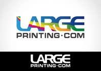 Graphic Design Entri Kontes #97 untuk Logo Design for Digital Design, LLC / www.largeprinting.com