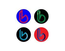 #429 para Beautify Logo de ramcmp33b