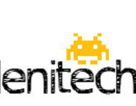 #10 untuk Logo & Stationary Design for LeniTech, a Small IT Support Company oleh HandyandReady