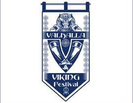 #44 , Logo & Banner 来自 joeljessvidalhe