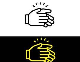#2 for make a simple congratulation icon by ROMANBD7