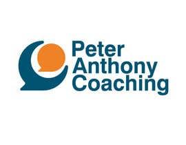 edwinhernandez tarafından Corporate Image for Peter Anthony Coaching. için no 6