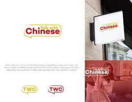 anayahdesigner tarafından Design a Logo for a Live Translation / Guide Business için no 193