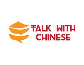 menasobhy88 tarafından Design a Logo for a Live Translation / Guide Business için no 175