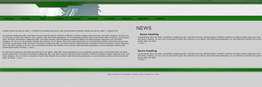 Penyertaan Peraduan #                                        14                                      untuk                                         Create an Animation for Google Adwords Display Banners Using Google WebDesigner Software - ADA-BE-0215