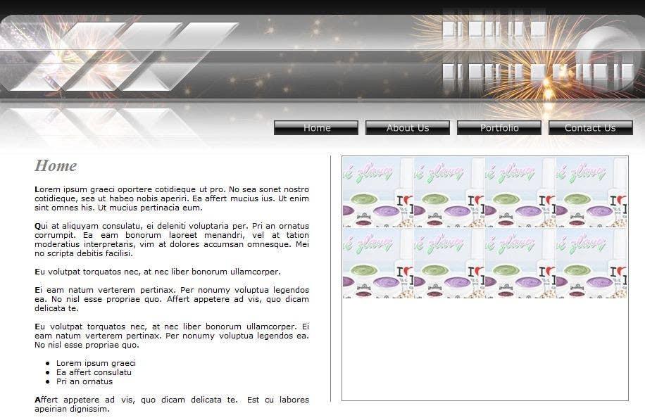 Penyertaan Peraduan #                                        11                                      untuk                                         Create an Animation for Google Adwords Display Banners Using Google WebDesigner Software - ADA-BE-0215