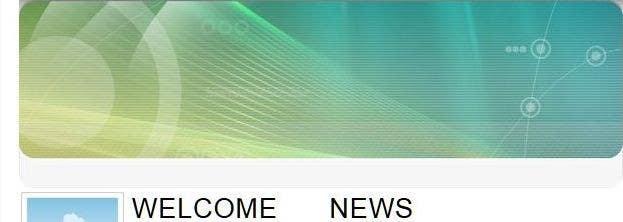Penyertaan Peraduan #                                        16                                      untuk                                         Create an Animation for Google Adwords Display Banners Using Google WebDesigner Software - ADA-BE-0215