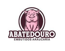 #35 para Criar um Logotipo   Create a Logo por Ane4carvalho