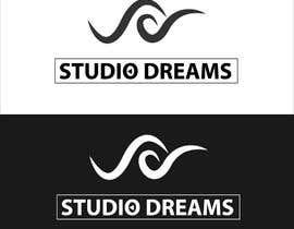 Nro 78 kilpailuun Logo Design käyttäjältä rehanadesign