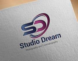 Nro 86 kilpailuun Logo Design käyttäjältä takrimhossen777