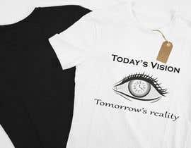 #251 para T-Shirt Designs por bappy777