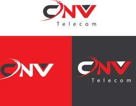 Nro 20 kilpailuun CNVTelecom käyttäjältä realaxis123
