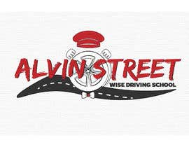 #216 for Design a logo for a driving school by Cswill
