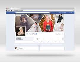 nº 43 pour Facebook profile - the top banner/picture par mno59acff3a7f8c0
