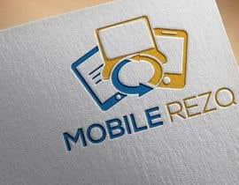 #4 for Logo design for new website, business cards, social media by irtar175