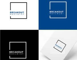 #132 for Logo Creation by Graphicbuzzz