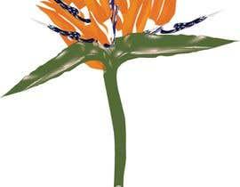 #8 for FLOWER ILLUSTRATIONS by mdmokibur
