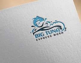 #526 для New Logo and mascot design от mdnazrulislammhp