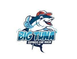 #523 для New Logo and mascot design от biboofamily