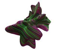 danieljimenez1 tarafından 3D Designer Contest: Create A Pack Of Abstract Shapes için no 4