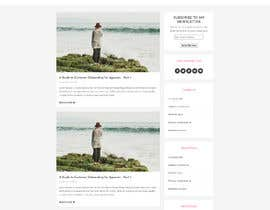 #39 for Build a travel website by poujulameen