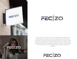 Nro 237 kilpailuun Company / Website logo design käyttäjältä anayahdesigner