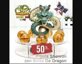 nº 6 pour Campaña de anuncios par Raphoenix