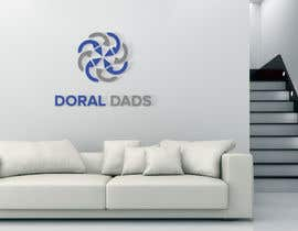 "#65 for ""Doral Dads"" Instagram/Facebook Group Logo by faysalamin010101"