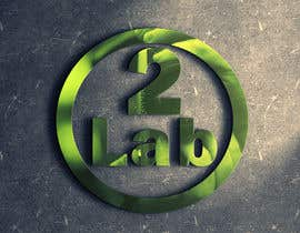 #6 for logo / brand design by ruhul4ict1