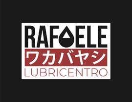 #22 cho Lubricentro Rafaele bởi gabiota