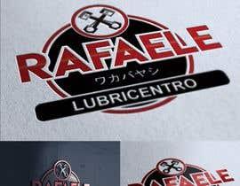 #20 cho Lubricentro Rafaele bởi nataliajaime