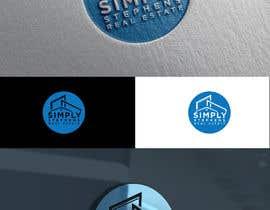 #526 for Logo Design af ashraf1997