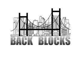 sajeebhasan166 tarafından Back Blocks için no 49