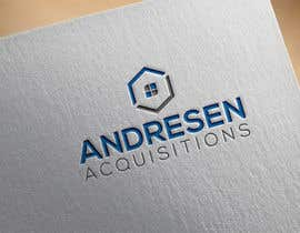 Nro 87 kilpailuun Andresen Acquisitions käyttäjältä mdalaminbsc2