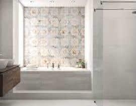 #28 for Luxury bathroom design - 2 af mhamzak352