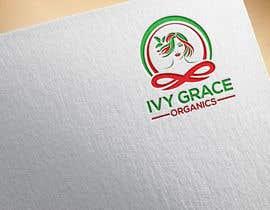 nº 185 pour Logo Design x 2 par mushuvo941