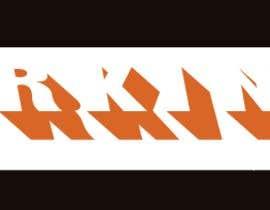 nº 193 pour Logo Design x 2 par abulkalam099