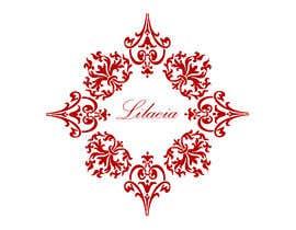 #13 for Mandala logo by lauragralugo12