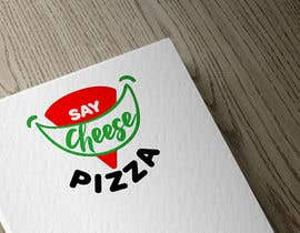 #747 for Build a logo for PIZZA SHOP/RESTAURANT by VisualandPrint