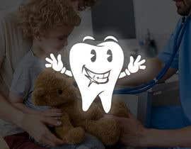 gd398410 tarafından Dental Clinic ArtWork için no 25