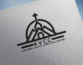 #66 untuk Church logo Design oleh mdsabbirhossain5