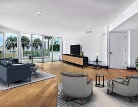 #29 untuk Virtual Staging Real Estate Photo oleh Hvfosk