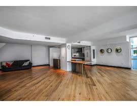 #27 untuk Virtual Staging Real Estate Photo oleh ashishmehta591