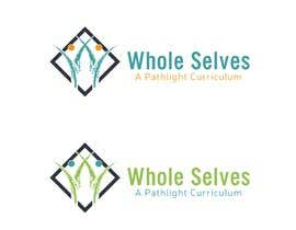 #829 for Logo design for online learning af zahoorkhan18