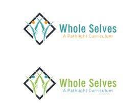#829 cho Logo design for online learning bởi zahoorkhan18
