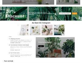 #39 cho Website Design bởi littleboye7877