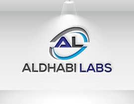 #39 untuk Need a logo for an IT company in English and Arabic. oleh saikatsakib