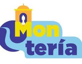 #5 para Logo para una pagina en twitter de melidoodtenorio9