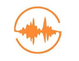 #38 untuk Radio player app logo oleh zahid2501