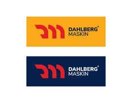 #1828 untuk Design new logo oleh ivansmirnovart